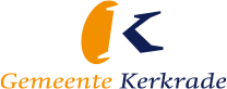 Logo Gemeente Kerkrade