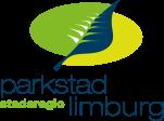 Logo stadsregio Parkstad Limburg